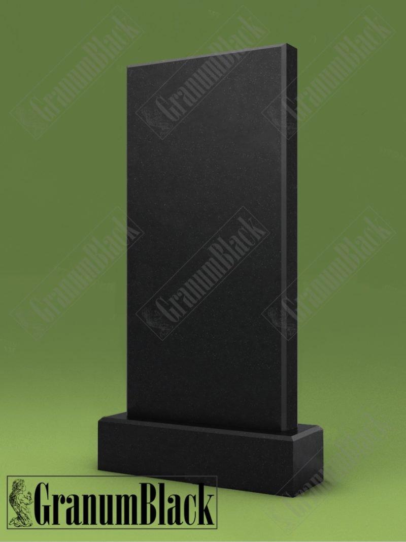 Памятник стандартный