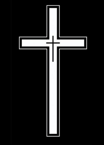 Крест 5