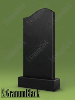 Памятник фигурный 1