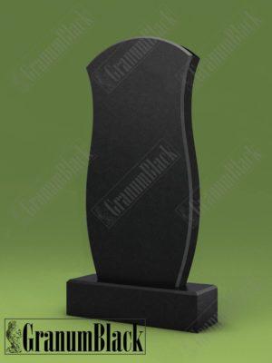 Памятник фигурный 8