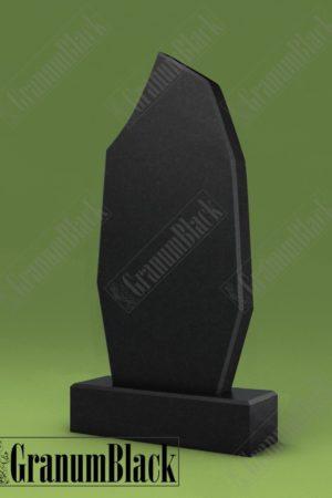 Памятник фигурный 9
