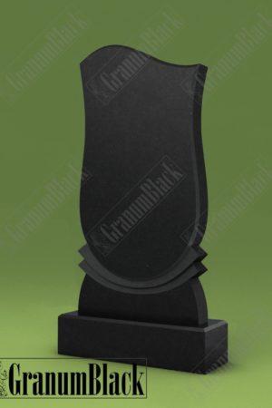 Памятник фигурный 20