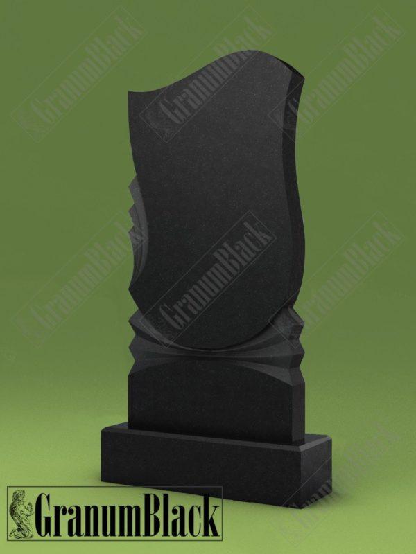 Памятник фигурный 24