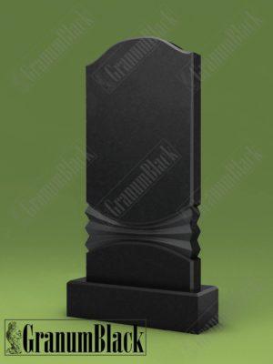 Памятник фигурный 25