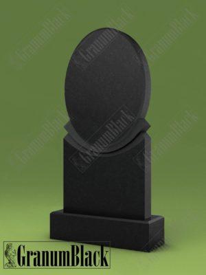 Памятник фигурный 26