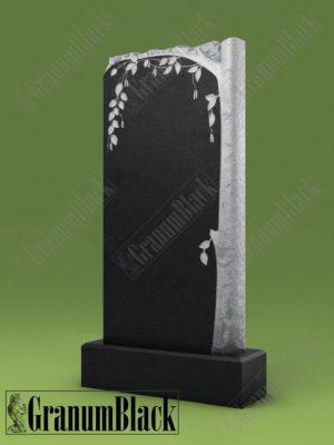 Памятник фигурный 38