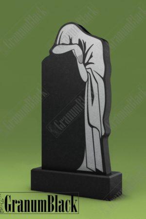 Памятник фигурный 33