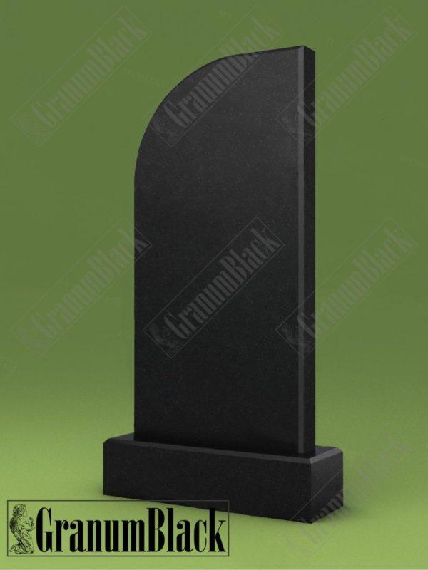 Памятник фигурный 2