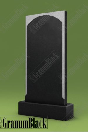 Памятник фигурный 11