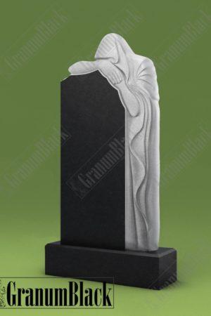 Памятник фигурный 34