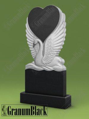 Памятник фигурный 36