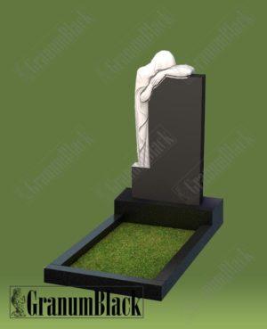 Памятник эксклюзивный 1