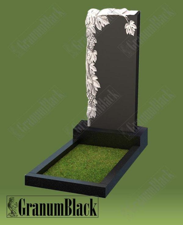 Памятник эксклюзивный 10