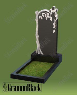 Памятник эксклюзивный 4