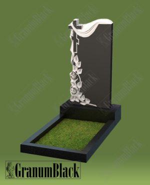 Памятник эксклюзивный 5