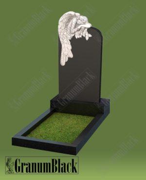 Памятник эксклюзивный 6