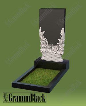Памятник эксклюзивный 9