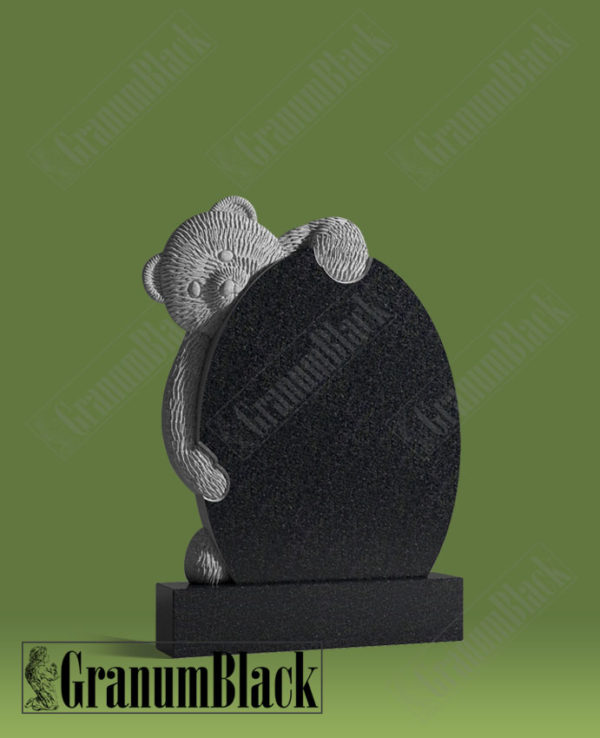 Памятник р-6 ребенку