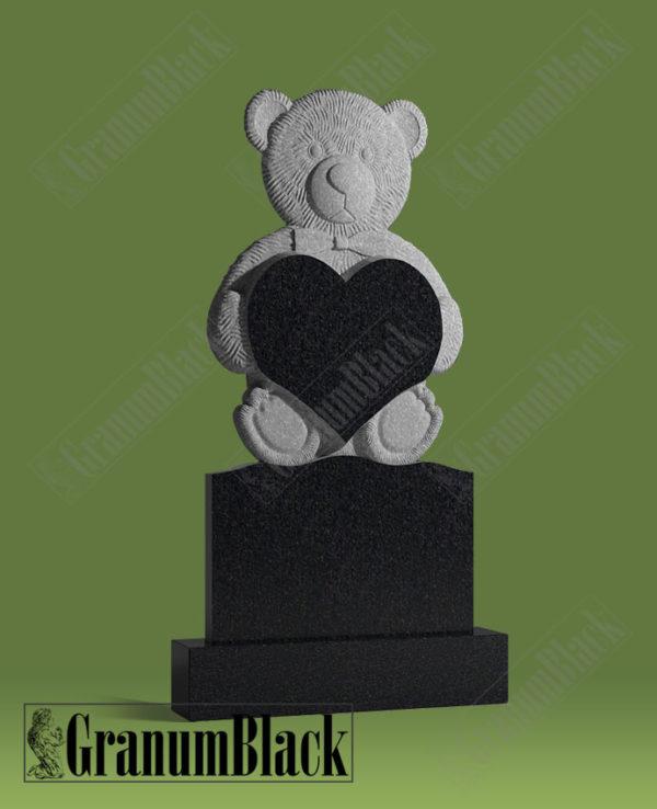 Памятник р-5 ребенку