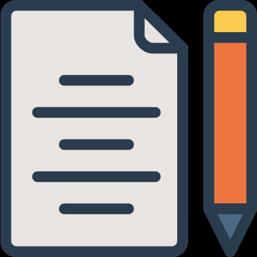 Подписание договора с комплектацией заказа и уточнением всех деталей